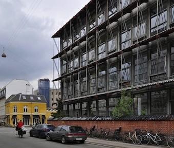 Gasværksvejens_skole-2