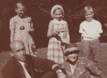 Søndermarken1933