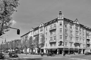 Frederiksberg Alle 42