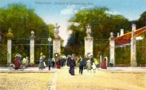 indgang-til-frederiksberg-have