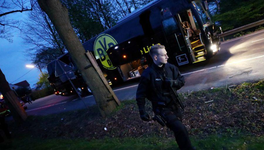 Bus-attentat-BvB1